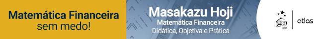 Atlas_Hoji_Matematica_financeira Topo