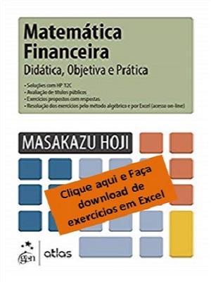 L3. Matematica Financeira Hoji
