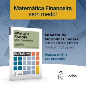 Atlas_Hoji_Matematica_financeira 300x300